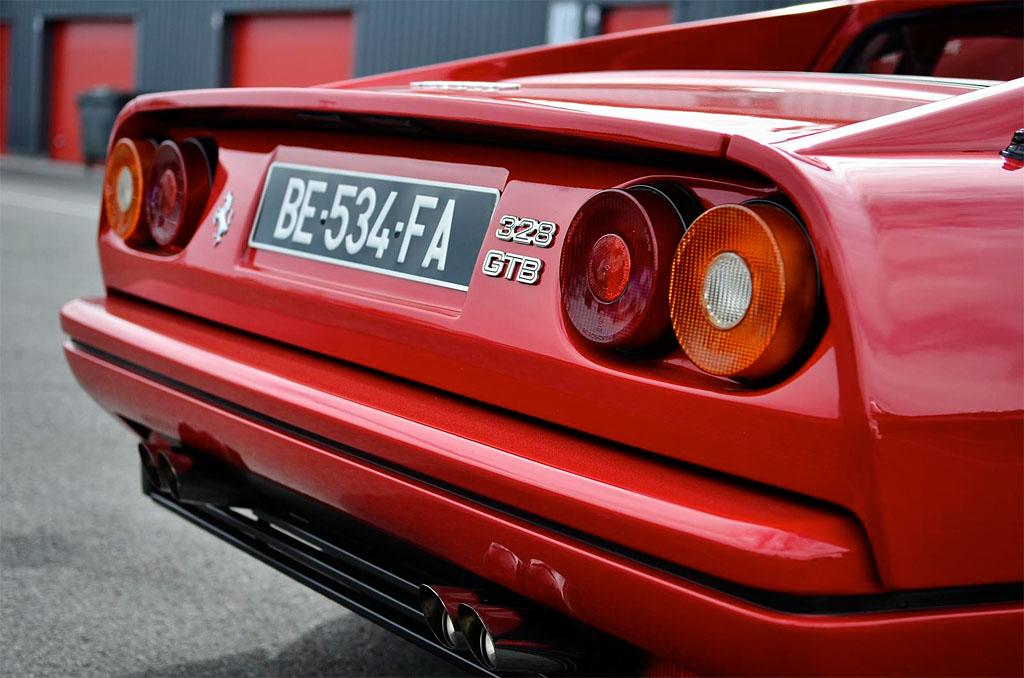 Ferrari_328_Pascal_Ferrarista_1.jpg