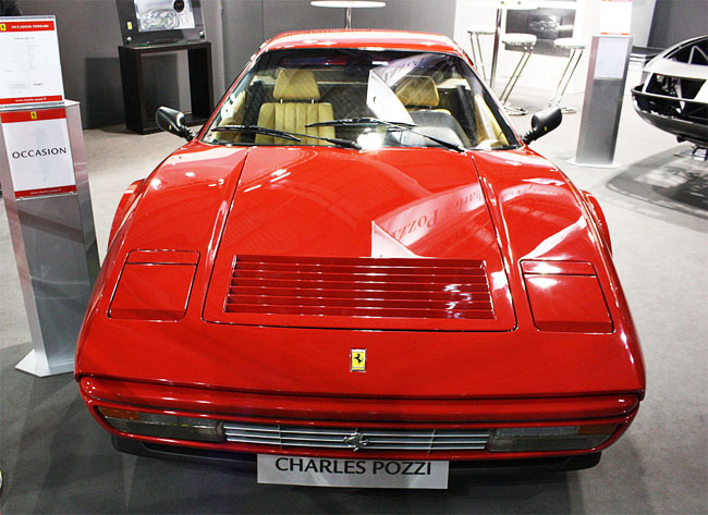 Ferrari_328_Vendre_Acheter_Pozzi.jpg