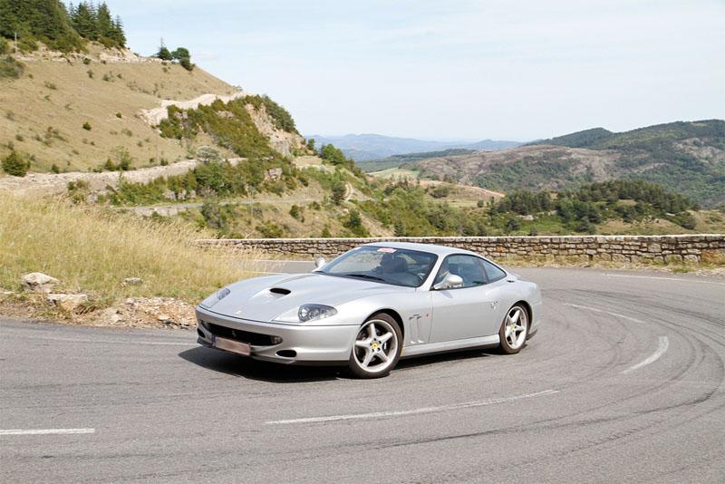 Test_achat_vente_Ferrari_550_Maranello.jpg