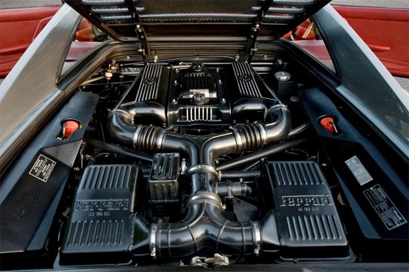 Ferrari-F355-Motronic-5-2.jpg.3a269b2b24