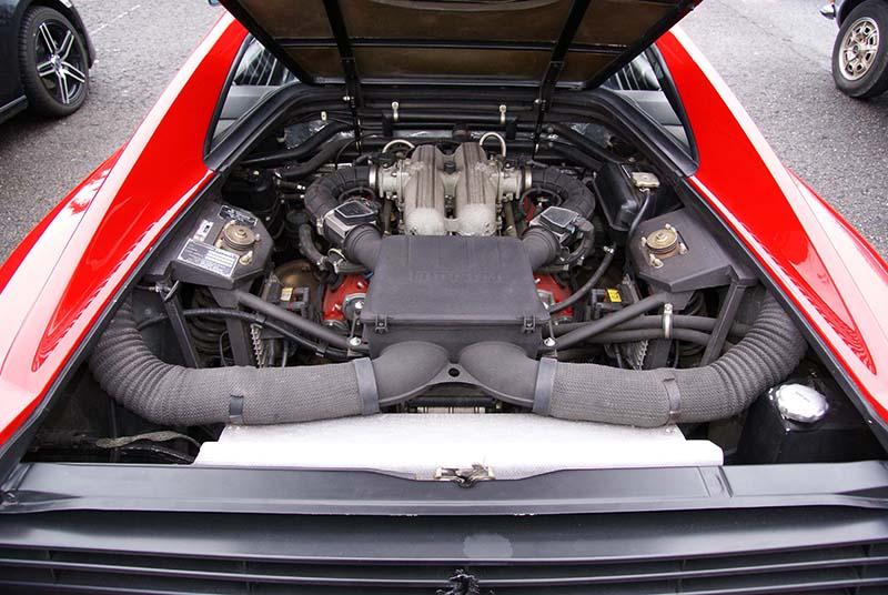 matmatlr348-motor.jpg.21132385b373883ac8