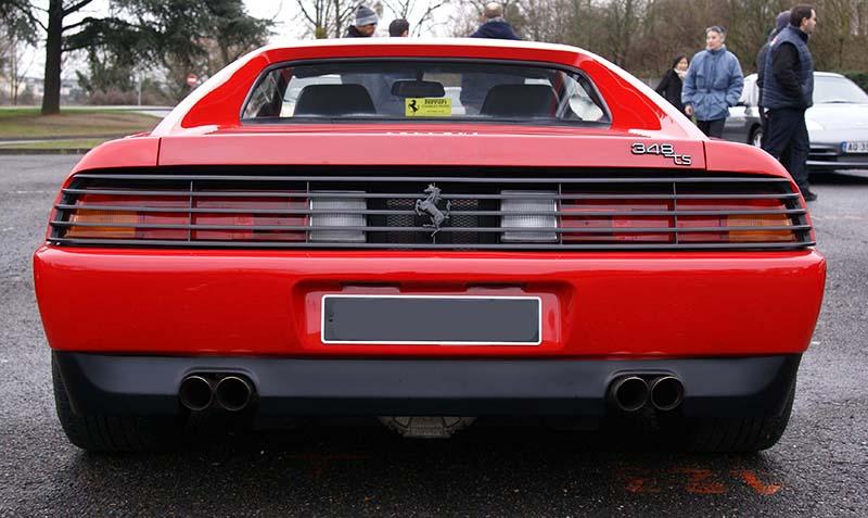 matmatlr348-rear.jpg.14e6a6a987d233018bc