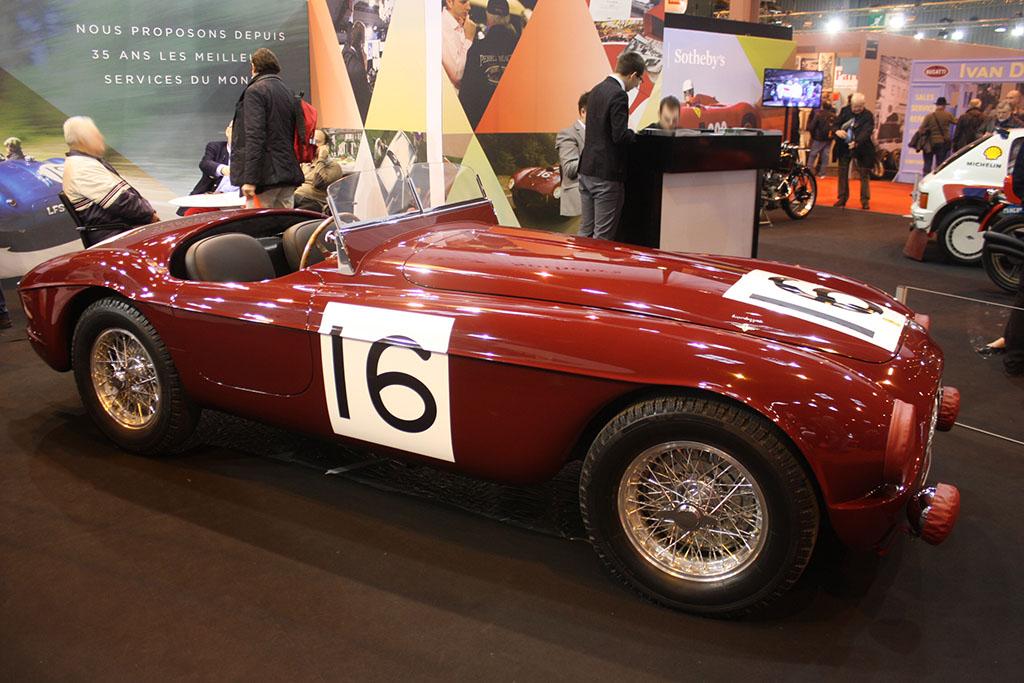 Ferrari-166-MM.jpg.5a96321d1c73bf1c12aff