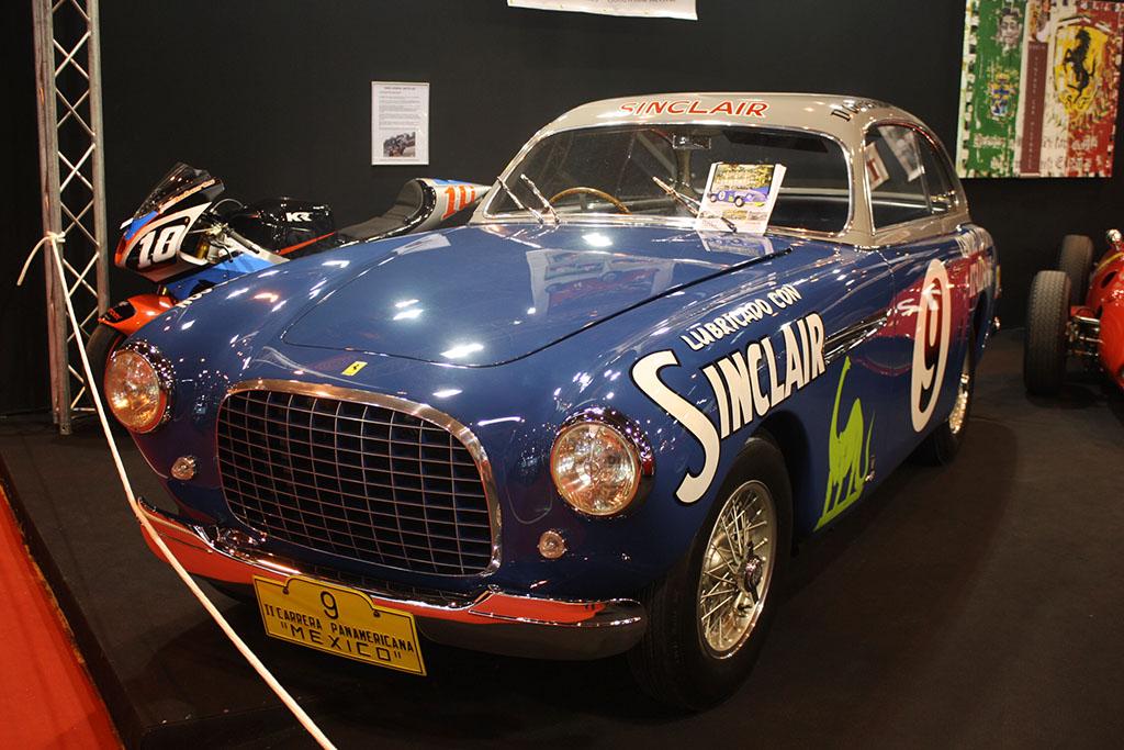 Ferrari-212-Export.jpg.3cfe9f9052b85342f