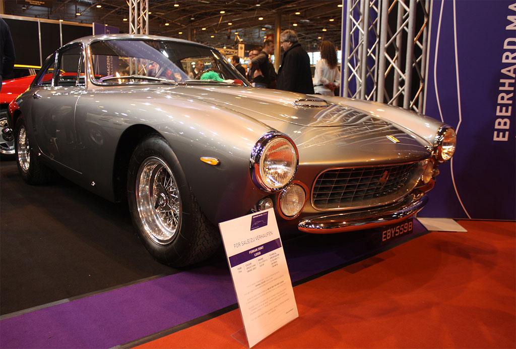 Ferrari-250-GT-Lusso.jpg.136ee519cb9ecbc