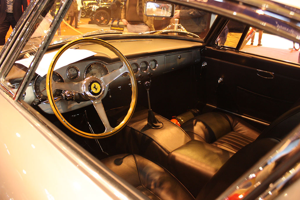 Ferrari-250-GT-SWB-Interior.jpg.ce400c70