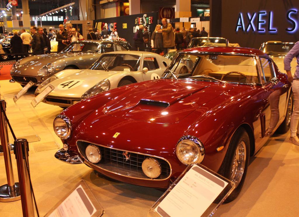 Ferrari-250-SWB-Rosso.thumb.jpg.eef8acb7