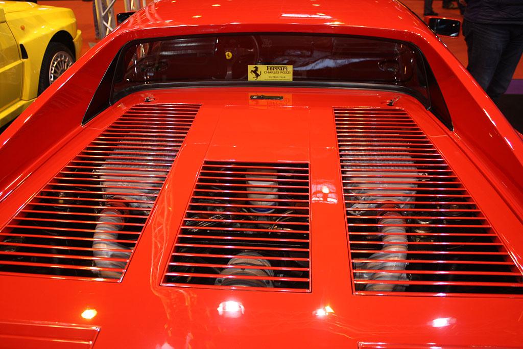 Ferrari-288-GTO-Motor.jpg.5a21b00c536c4d