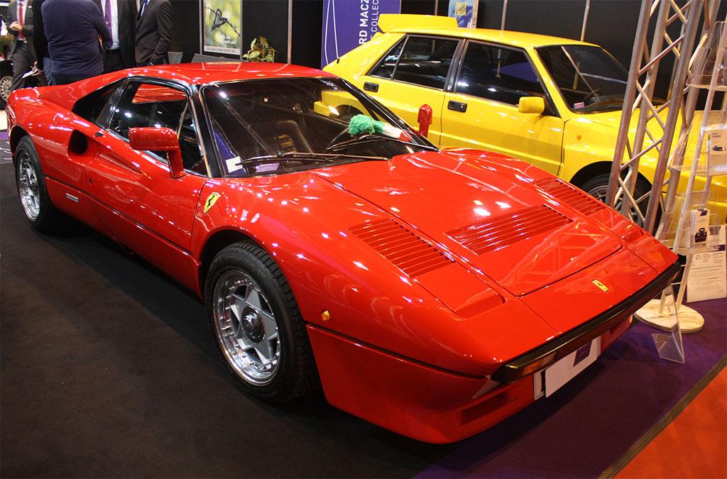 Ferrari-288-GTO.jpg.fe3858f38a65fdeedf8b