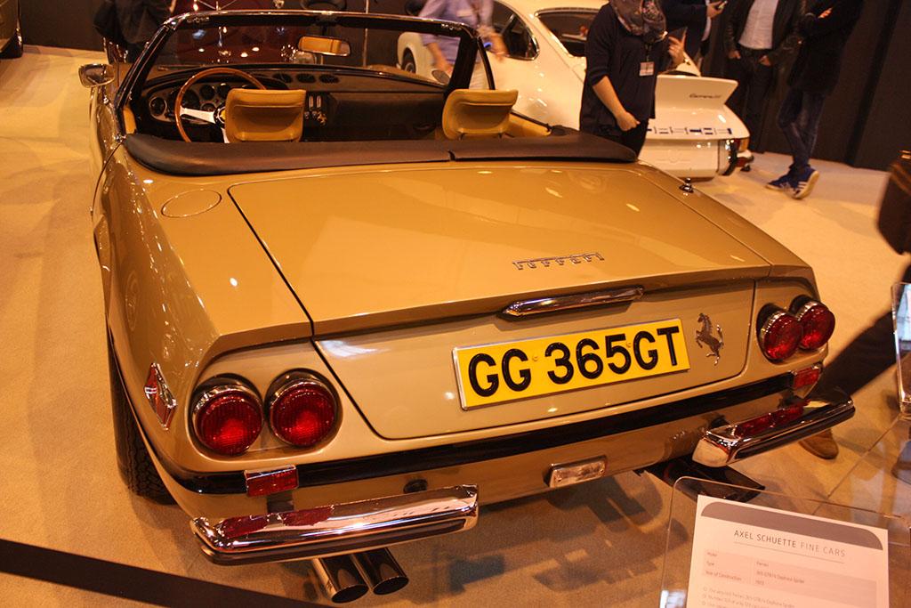 Ferrari-365-Daytona-Cabriolet.jpg.72db47