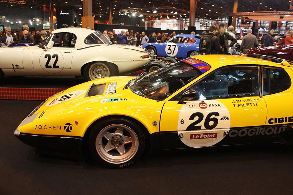 Ferrari-512-BBLM-Side.jpg.05fab0015df21c