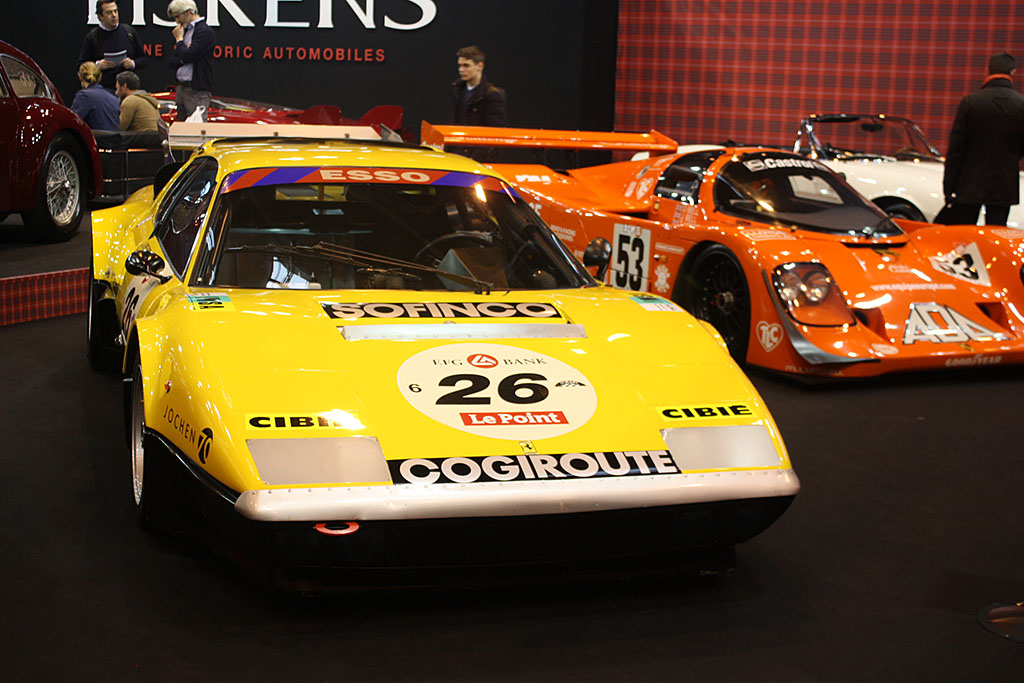 Ferrari-512-BBLM.jpg.73007925baf25e48964