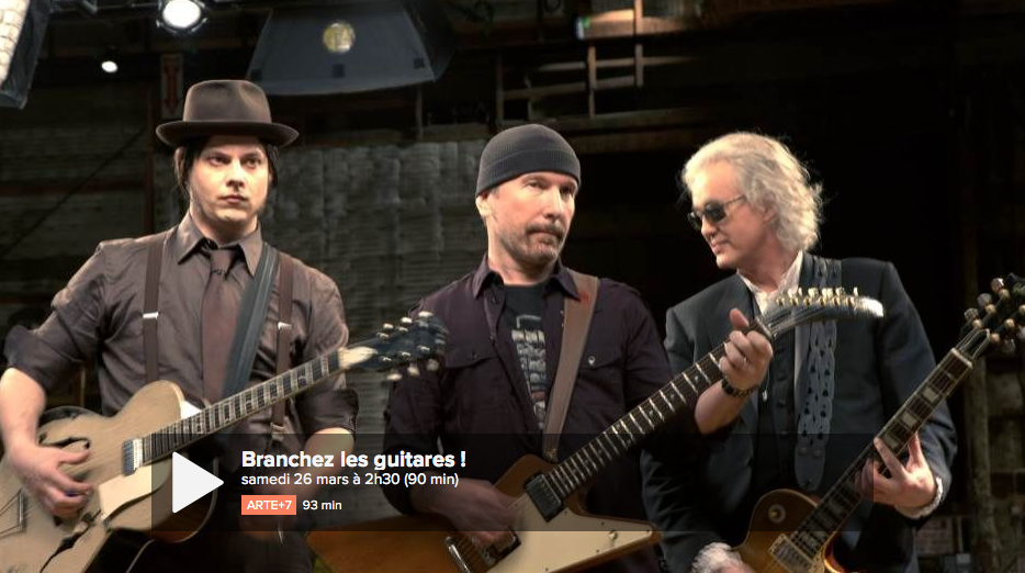 branchez_les_guitares.png.0484a6dc7fb72e