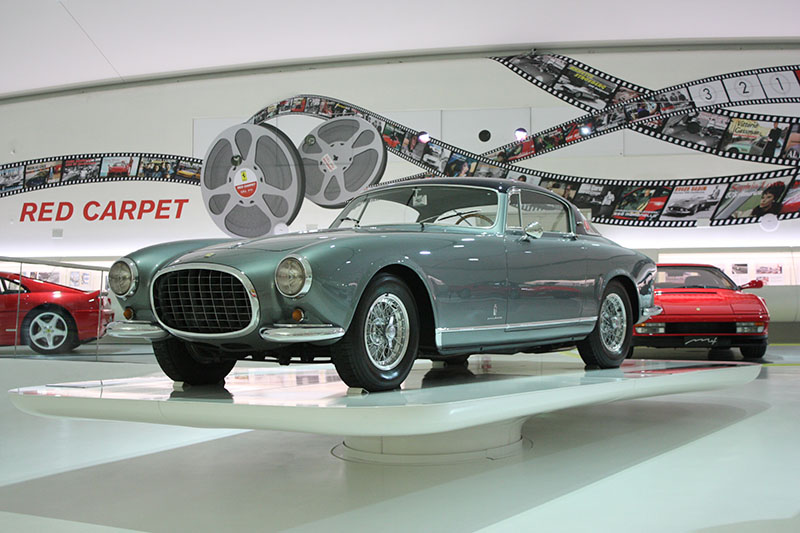 Ferrari-Modene.jpg