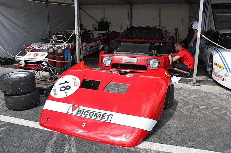 Ferrari-512-BBLM-Le-Mans-Classic.jpg