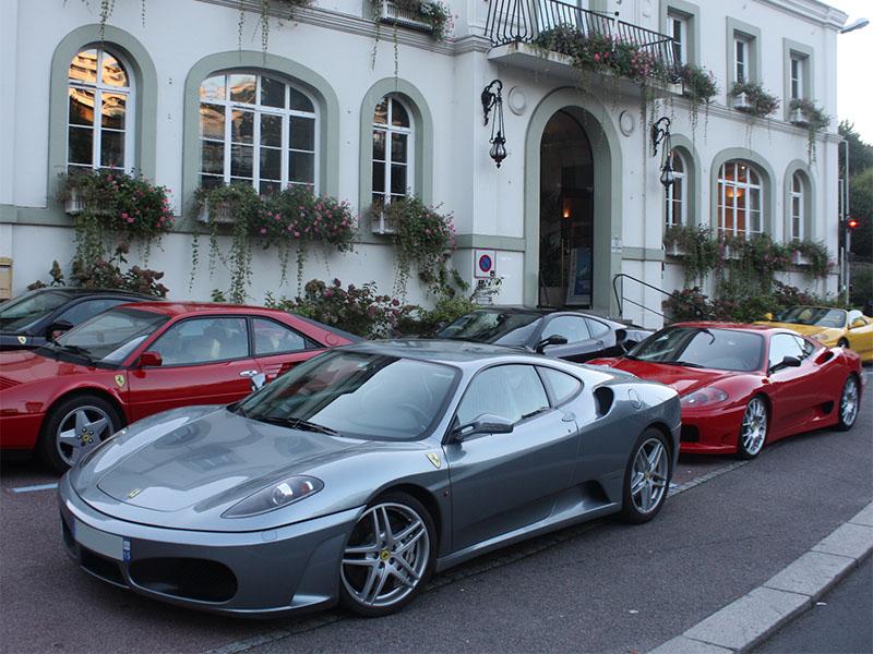 Ferrari-F430-Buying-Sale-Prices-Rates.jpg