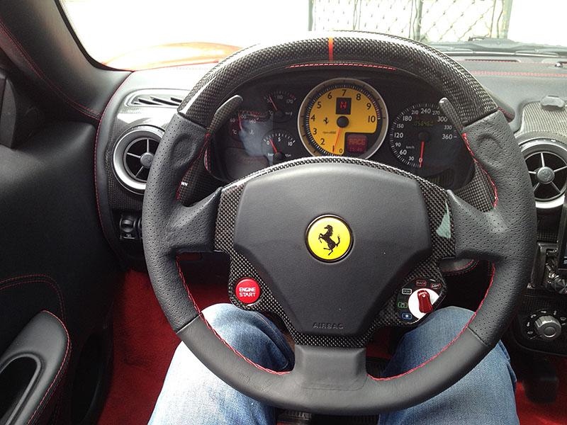 Volant-Ferrari-F430-Occasion-Achat-Annonce.jpg