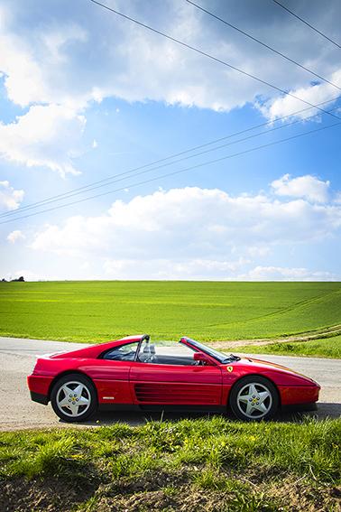 Ferrari 348 TS Rennemoulin 01 20170403 light.jpg