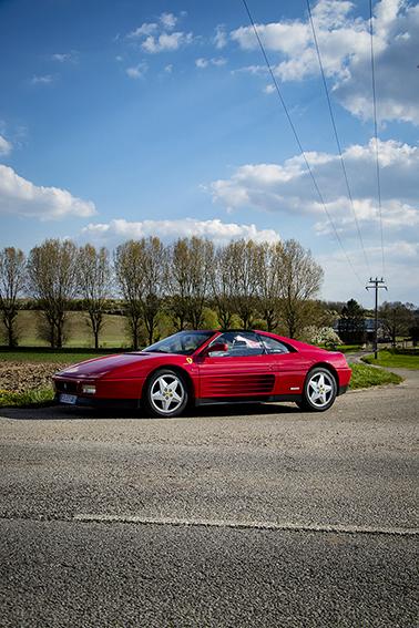 Ferrari 348 TS Rennemoulin 02 20170403 light.jpg