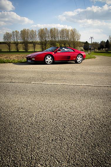 Ferrari 348 TS Rennemoulin 03 20170403 light.jpg