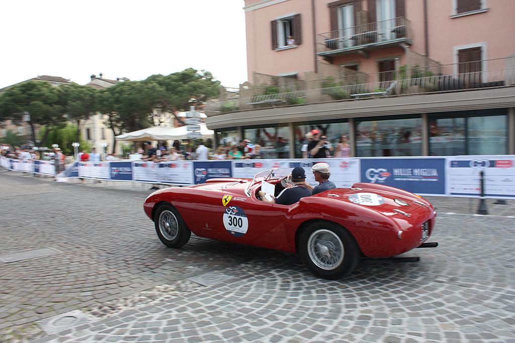 Ferrari-375-MM-Spider.jpg