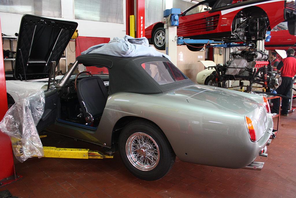 Ferrari-250-Cabriolet.jpg