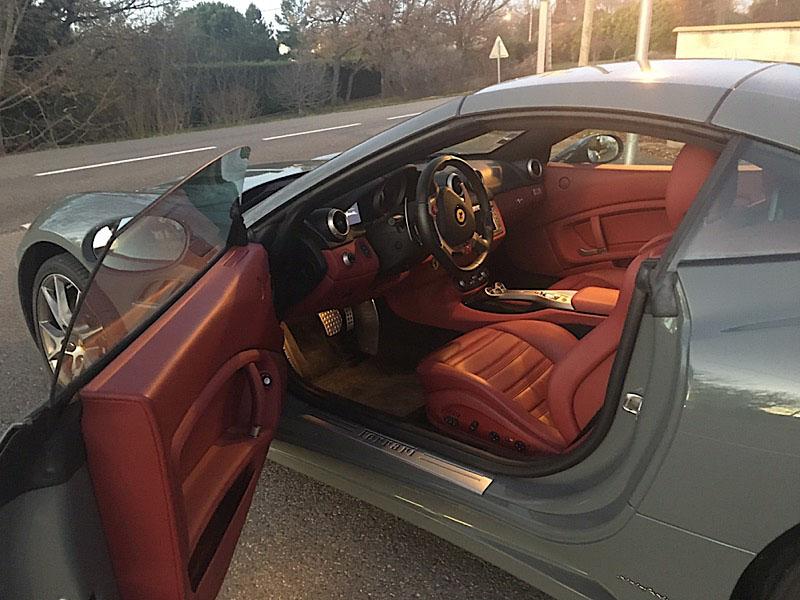 Ferrari-California-door.jpg