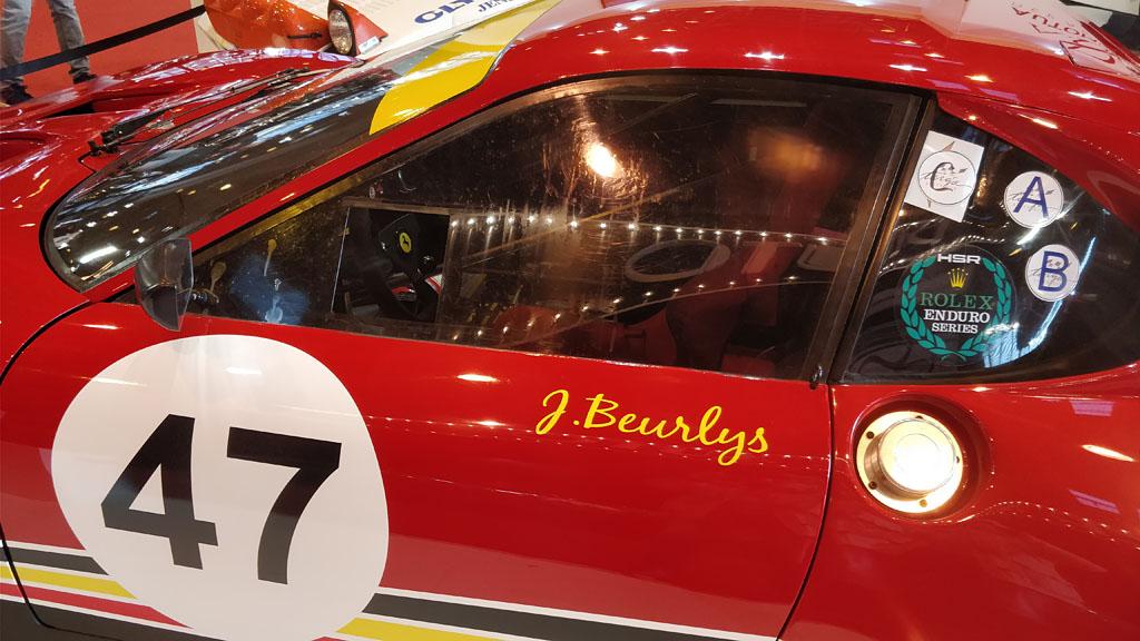 Ferrari-512-BB-LM-window.jpg