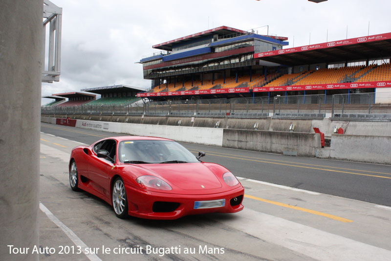 Ferrari-Challenge-Stradale-Tour-Auto.jpg