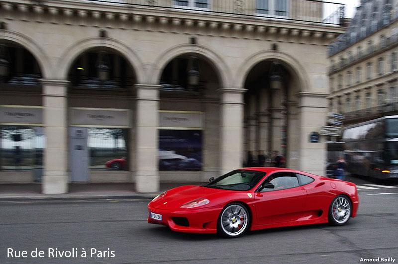 FerrariCSVendome.jpg