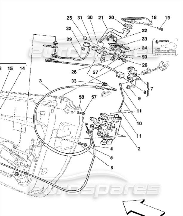 5acfbd729c733_Ferrari430Coup-Doors-FrameworkandCoveringsPage116OrderOnlineEurospares-MozillaFirefox.jpg.f8425653fcc45f2aae3058d9524a3706.jpg