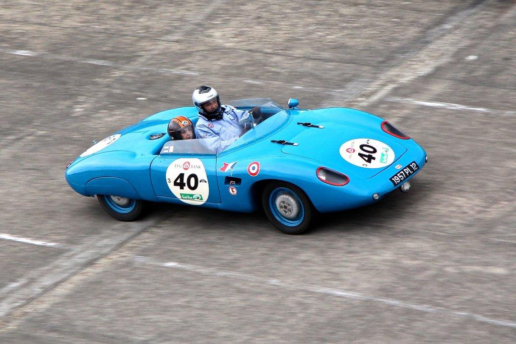 DB-Panhard-barquette-1957-Monthlery-2016-Ludo-Ferrari-Photography.thumb.jpg.d7e8a9797b44847616fe39219f1438ed.jpg