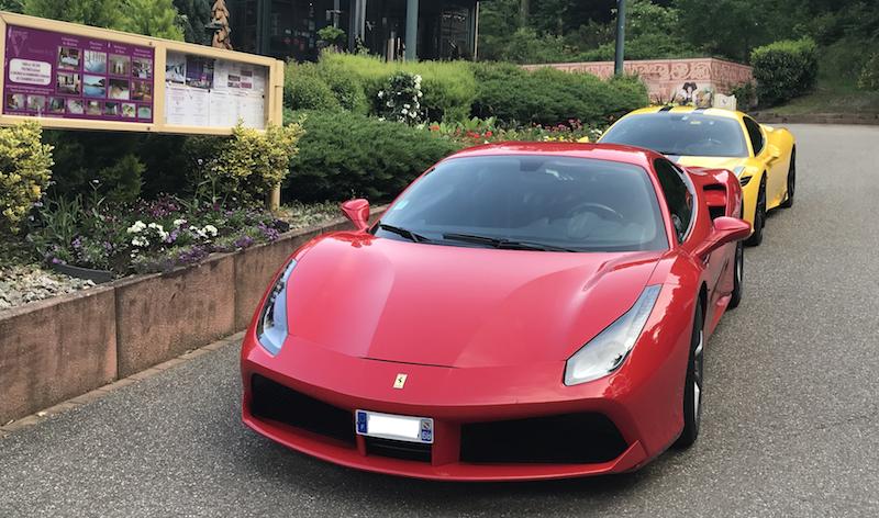 Ferrari-488-GTB-Giallo.png