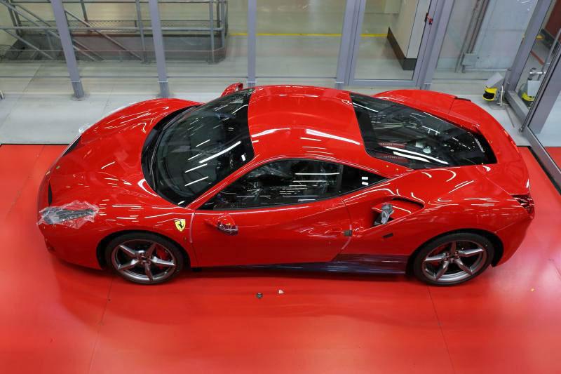 Ferrari-488-GTB-Livraison.jpg