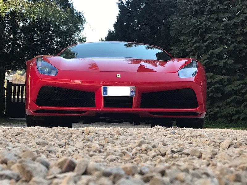 Ferrari-488-GTB-Rosso-Corsa.jpeg