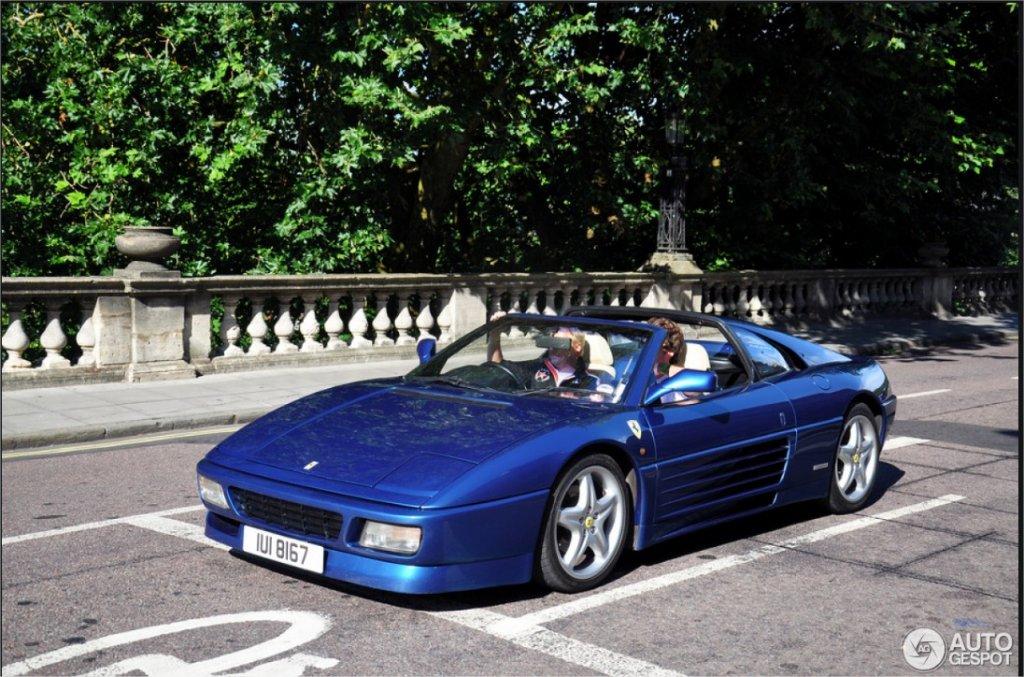 5c5154288a795_Ferrari348TS-21aot2013-Autogespot-MozillaFirefox_2.thumb.jpg.82f835f348e48b819e8ac2c262afe2a6.jpg