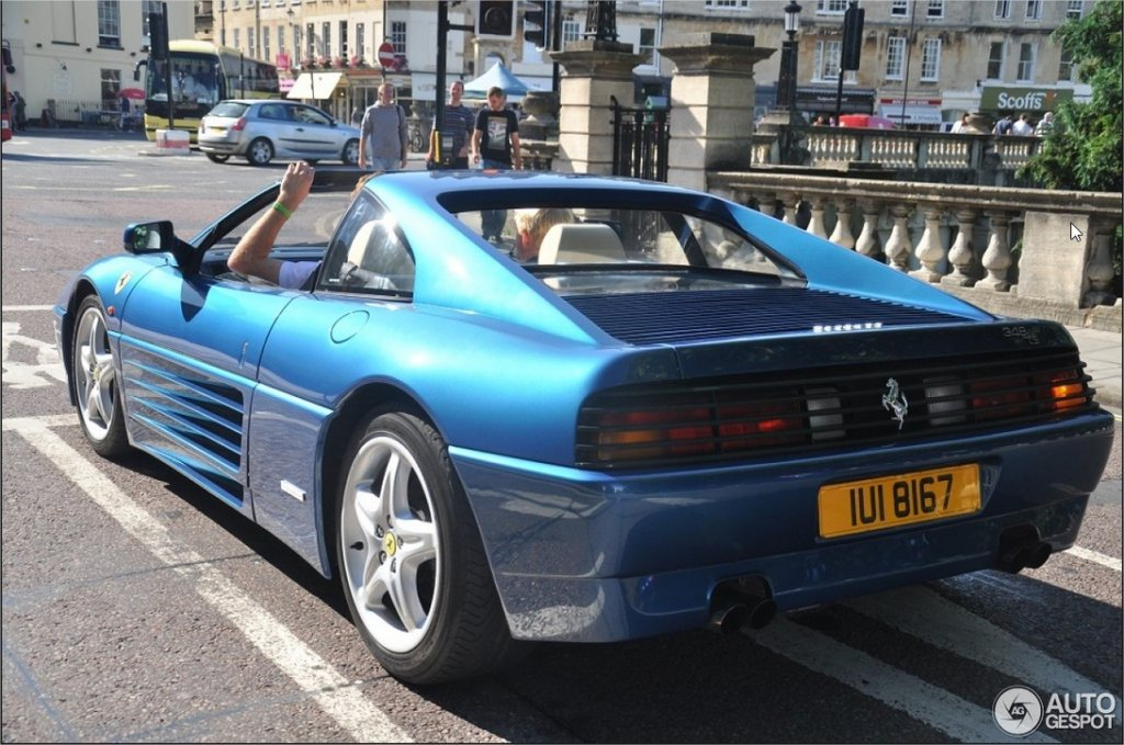 5c51542cb0b17_Ferrari348TS-21aot2013-Autogespot-MozillaFirefox.thumb.jpg.1a5f0012838d15e2972ce799bbe529ec.jpg