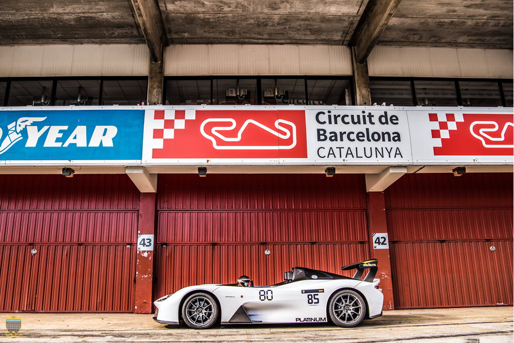 2019_Curbstone_Round4_Barcelona_Catalunya_Pitlane_91.jpg
