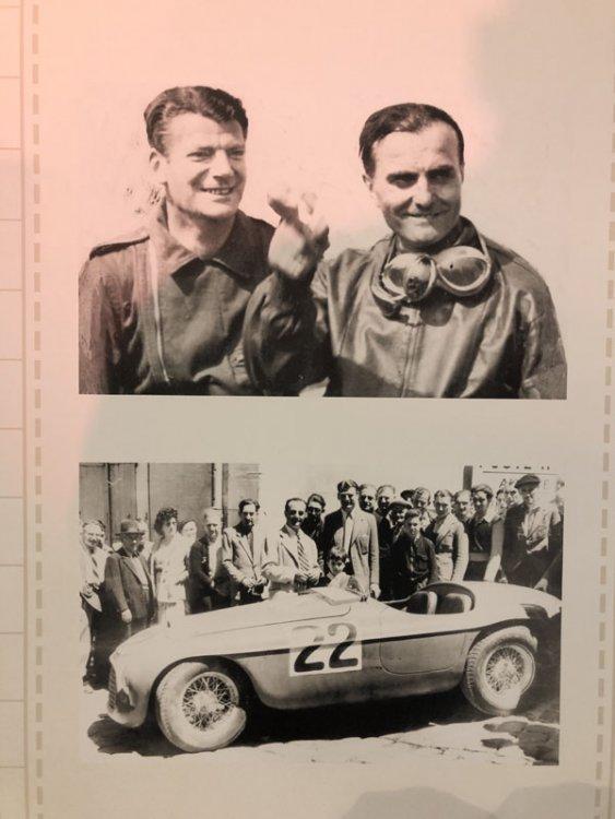 Chinetti-Ferrari-Le-Mans-1949.jpg