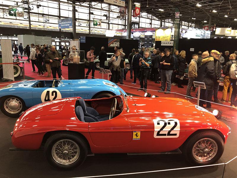 Ferrari-166MM-Le-Mans-1949-Chinetti.jpg