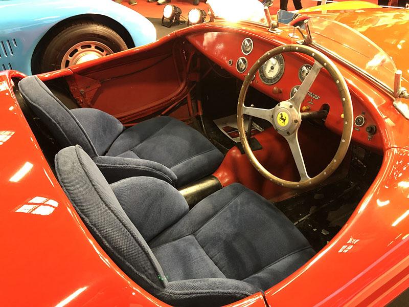 Ferrari-166MM-Le-Mans-1949-Interior.jpg