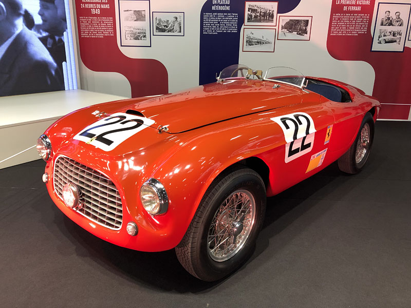 Ferrari-166MM-Le-Mans-1949.jpg