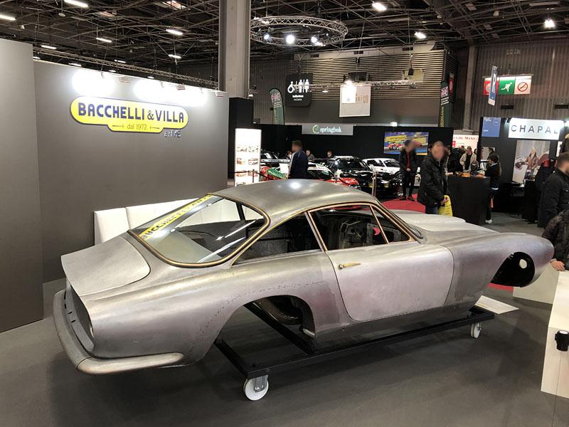 Ferrari-250-GT-Lusso-Retromobile.jpg