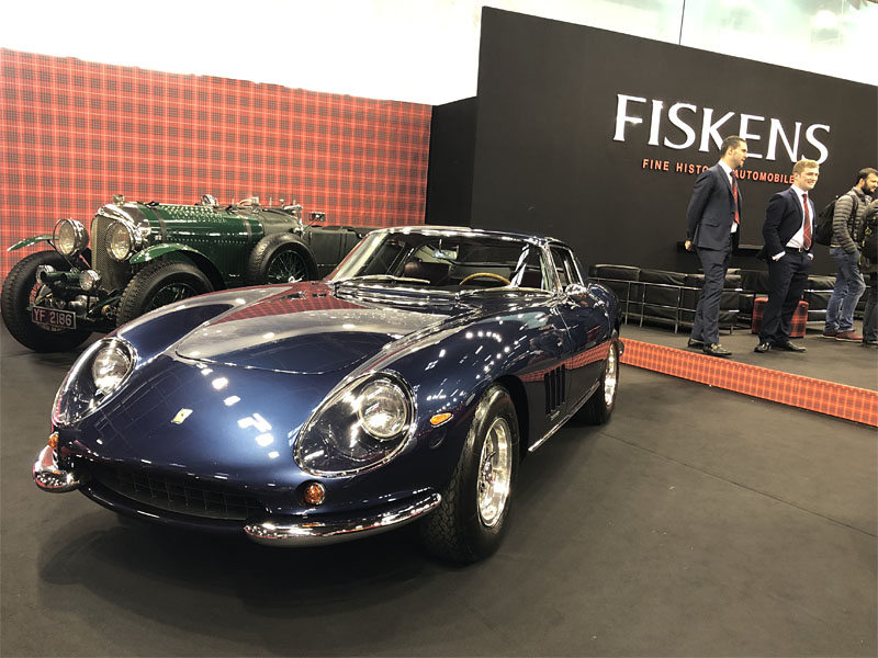 Ferrari-275-GTB-6C.jpg