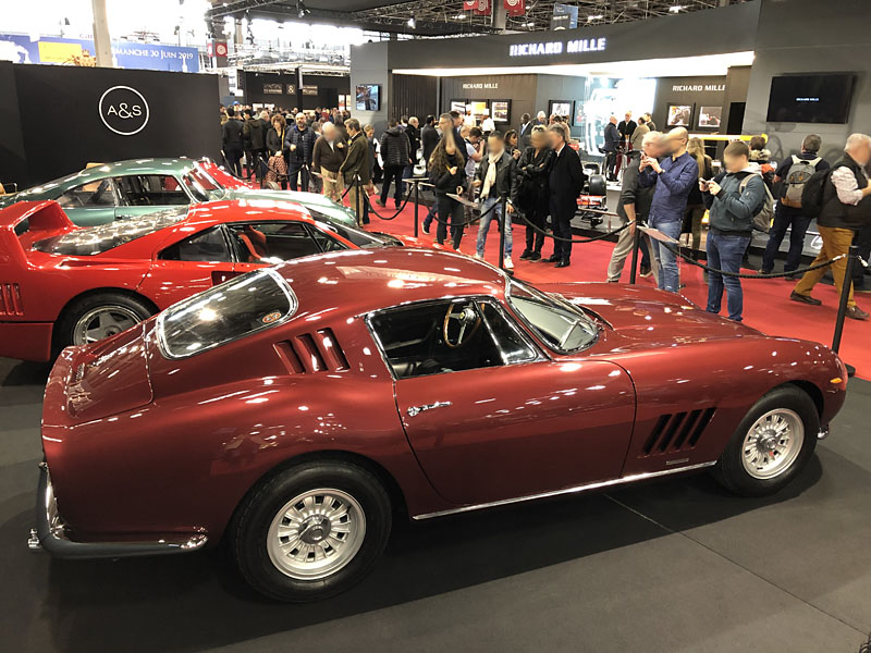 Ferrari-275-GTB-Short-Nose-Retromobile.jpg