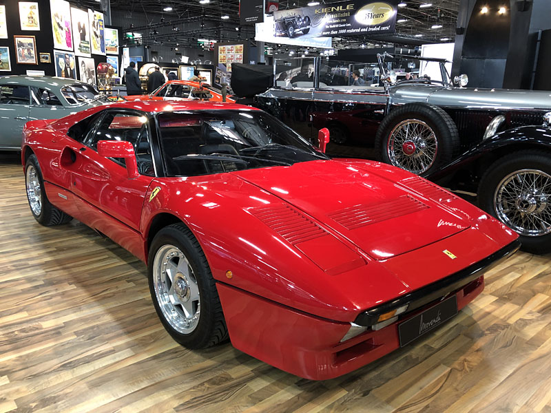 Ferrari-288-GTO.jpg
