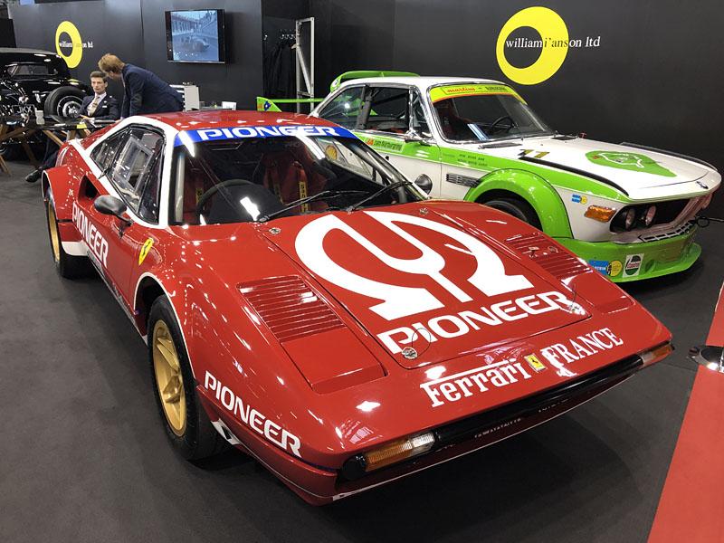 Ferrari-308-Groupe-4.jpg