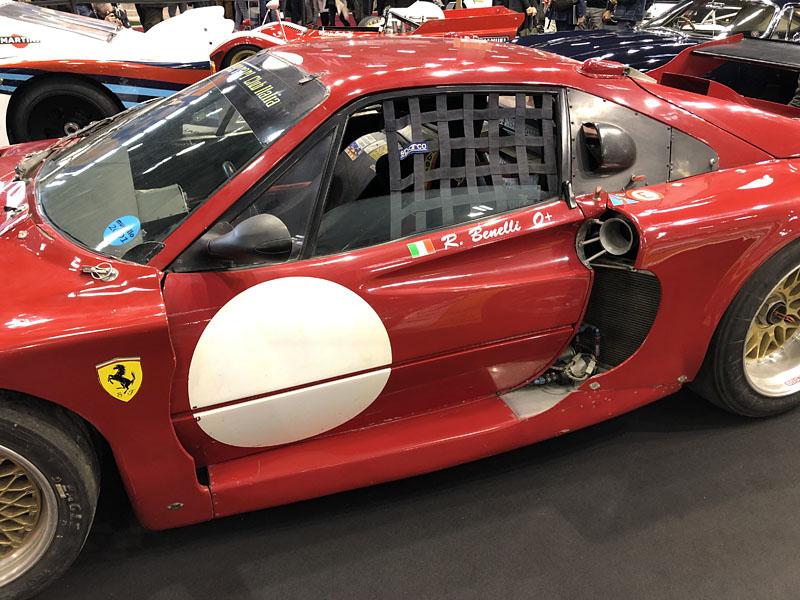 Ferrari-308-Groupe-5-Retromobile.jpg