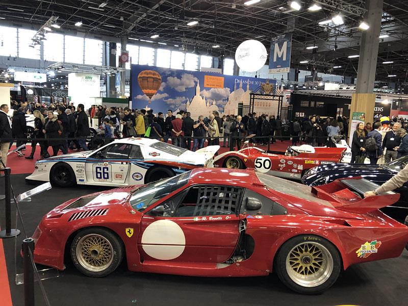 Ferrari-308-Groupe-5.jpg