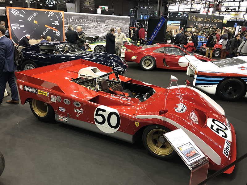 Ferrari-712-Can-Am-Retromobile-Andretti.jpg
